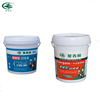 Evergain wood glue factory high quality multi-purpose white wood glue latex emulsion wood glue