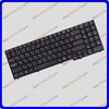 Wholesale russian english online keyboard For Asus A7S A7Sv M50 M70 X55 X57V X70 X71