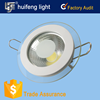 Factory price LED ceiling panel light