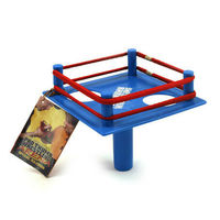 Wholesale Fisher Price Pro Thumb Wrestling