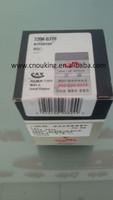 injection pump parts injector valve 7206-0379 /20430583, diesel fuel engine inyectores valves 7206-0379