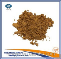 New products ceramic fruit and vegetable bowl pigment from Chaozhou porcelain pigment factory