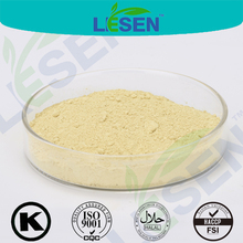 Best Price Rutin FD Extract With High Purity Acemannan Powder