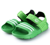 Children summer breathable sandal wholesale neoteric school shoes for kids