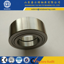 imported original Japan NSK bearing BDZ45-3 steering bearing BDZ45 auto bearing BDZ45-3 ball bearing BDZ45-3 45X79X26