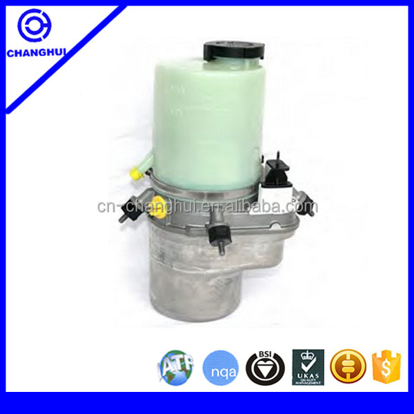 auto electric hydraulic power steering pump OE#93183550 5948007 5948227 5948228 for OPEL VECTRA C
