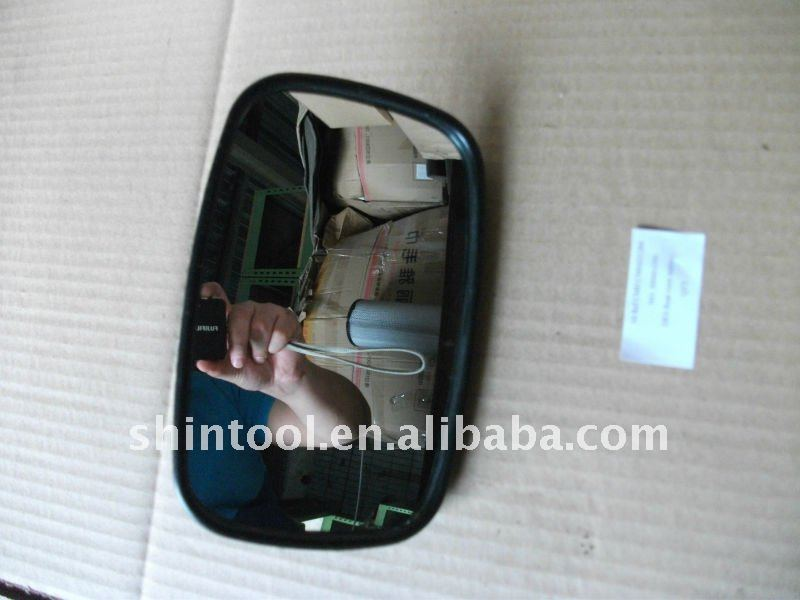 Hangcha forklift parts Rear view mirror: 30060-G00