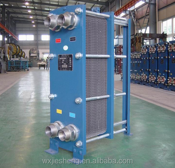 Tranter plate heat exchanger gaskets buy brazed