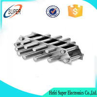 Customized Super Strong Neodimium Magnet Bar With cheap