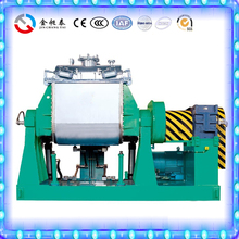 efficent and cheap rubber making machine on sale