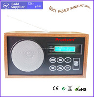 DAB Radio mp3 player