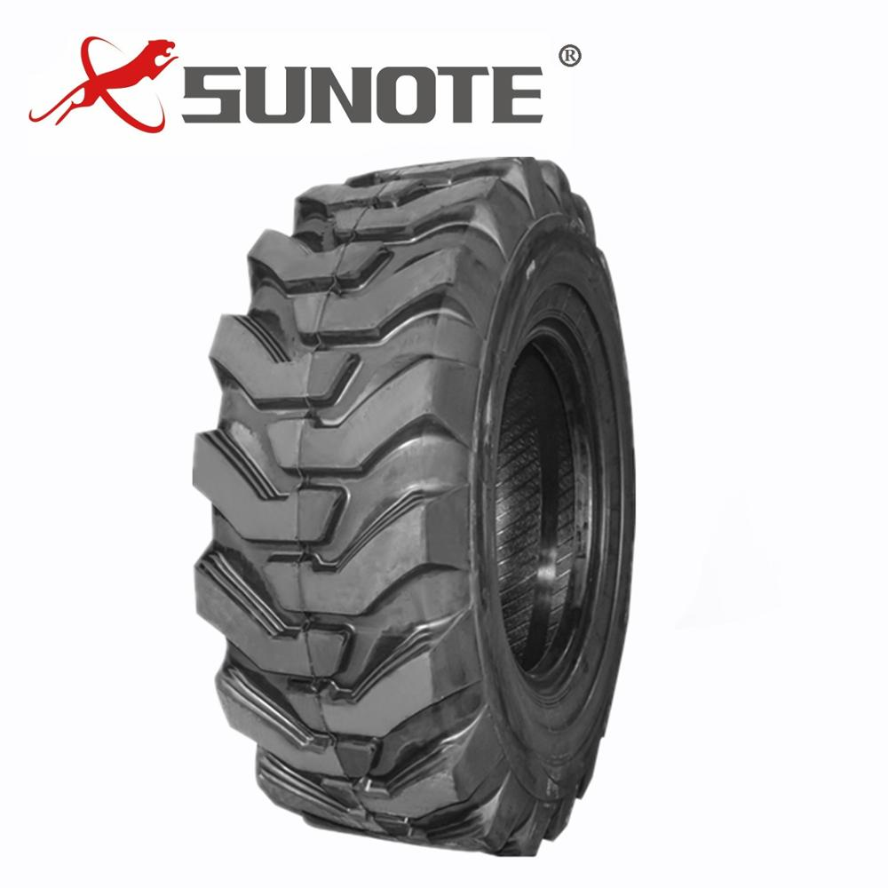 china manufacturer wholesale brand high quality bias 18.4-30 5.50x16 9.5-16 r1 agricultural tractor tyre/tire