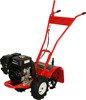 Thunberbay Y6001 Counter-Rotate Rear Tine Tiller/ 196cc Power tiller