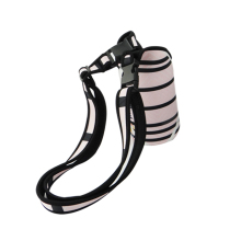 Neoprene outdoor picnic sport water bottle holder/cooler/sleeve