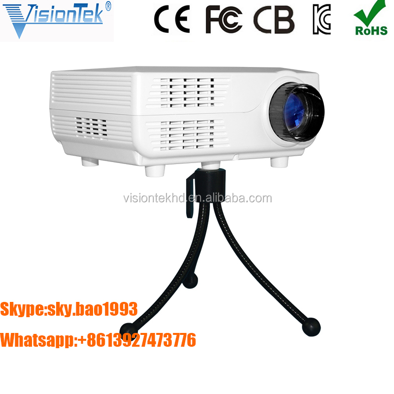 Home theater projector video projector video projector,movie projector,mini proyector vs-311