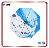 Sex Beautiful Girl Pictures Folding Sun Umbrella