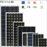 2015 hot seling 5w solar panel ,price per watt solar panel,panel solar