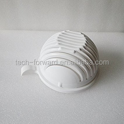 High Quality 60 Second Salad Cutter Bowl Salad As Seen On Tv Slicer Cutter Bowl