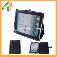 leather 10 tablet case,tablet cover