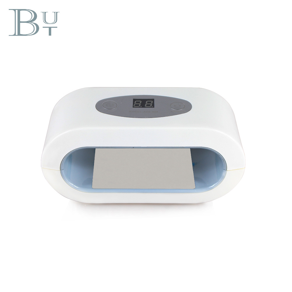 Short Time Delivery Wholesale Led Nail Polish Dryer