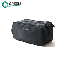 Korea Style Toiletry Polyester Travel Man Bag