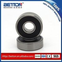 sell best high quality 608 c3 deep groove ball bearing 608 2rs bearing longboard 608 2rs skateboard bearing