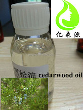 Natural Cedarwood Essential Oil cheap cedarwood oil relieving arthritis