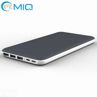 MIQ 2016 Environment Friendly Compact Ultrathiness