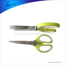 Wholesale quality products wholesale crocodile scissors with quick shipping