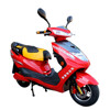 new automatic chopper motorcycles model electric bicycle for adult