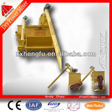 The Most Popular 9HT2000 Grass Chopper Machine For Animals Feed