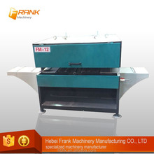 New model multi chip saw wood working machine with low price
