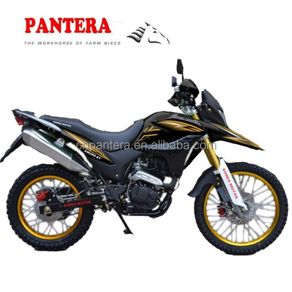 PT250GY-9 Well Shape Best Selling Chongqing Chopper Motorcycle