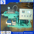 2017 high quality and low cost 5L electric heating cmc sigma kneader mixer
