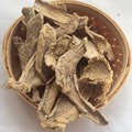 Market Price for Ginger Organic Dried Ginger Dehydrated Ginger Flakes