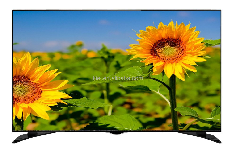 18.5 inch 12V dc led tv 18.5 inch HD smart led tv 18.5 inch solar with CE ROHS FCC certificate high quality 18.5 inch cheap tv