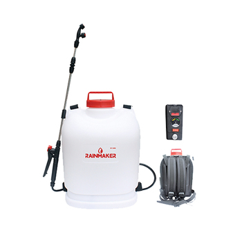 16L High Efficient Argicultural Electric Sprayers