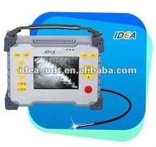 portable NDT industrial Endoscope