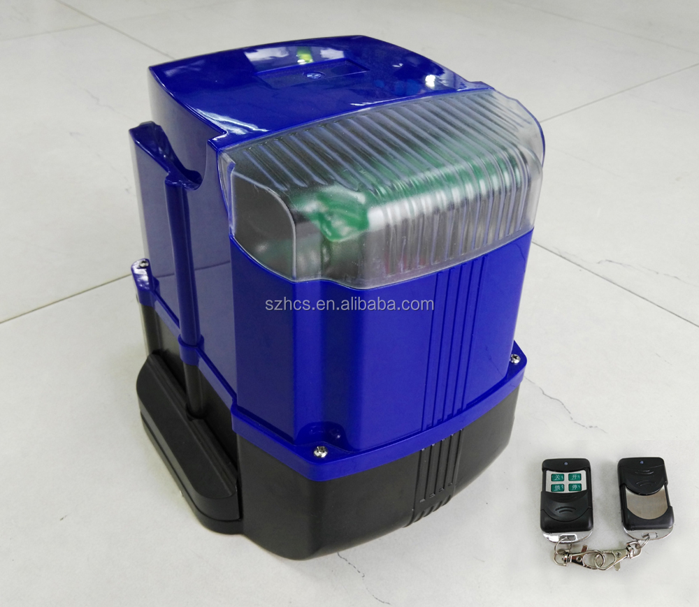 Automatic sliding gate opener electric sliding gate Electric gate motors prices