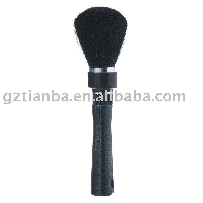 Professional Salon Shop Neck Brush