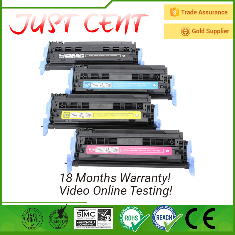 Toner Cartridge used q6000a for HP LaserJet Printer 1320 1320n 1320nw 1320t 1320tn