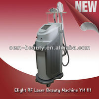 Multi Function Beauty Personal Care Laser
