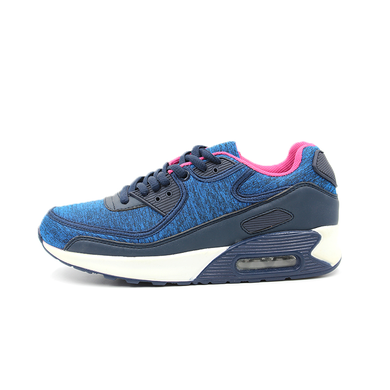 Comfortable Soft Sole Cushion Air Running Shoes