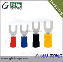 Electric Power fittings ABC cable accessories