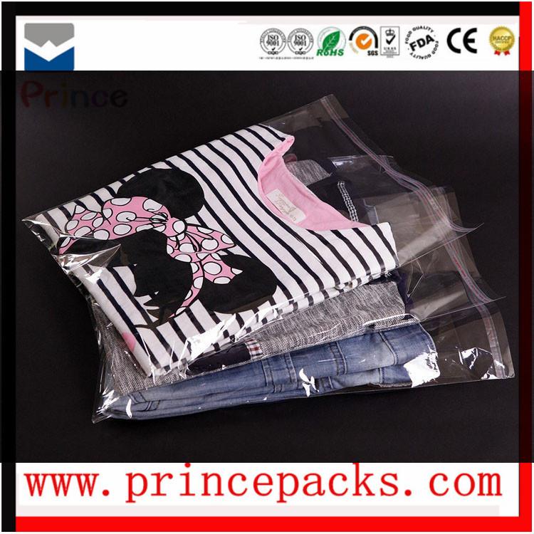 individuell bedruckte taschen kunststoff t shirt verpackung design eigene t shirt verpackung. Black Bedroom Furniture Sets. Home Design Ideas