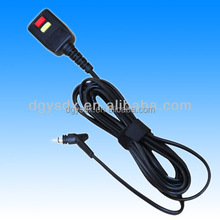 UL Approval Appliance Leakage Current Interrupter