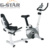 GS-3.8 Best Price Home Fitness Equipment Exercise Stationary Bike