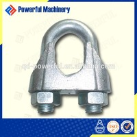 US Type Malleable Clip Tool Steel
