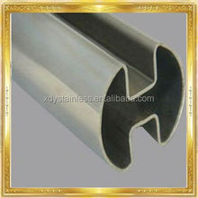 Safety Solid Stainless Steel Angle Adjusted Elbows Specification SS304 SS316