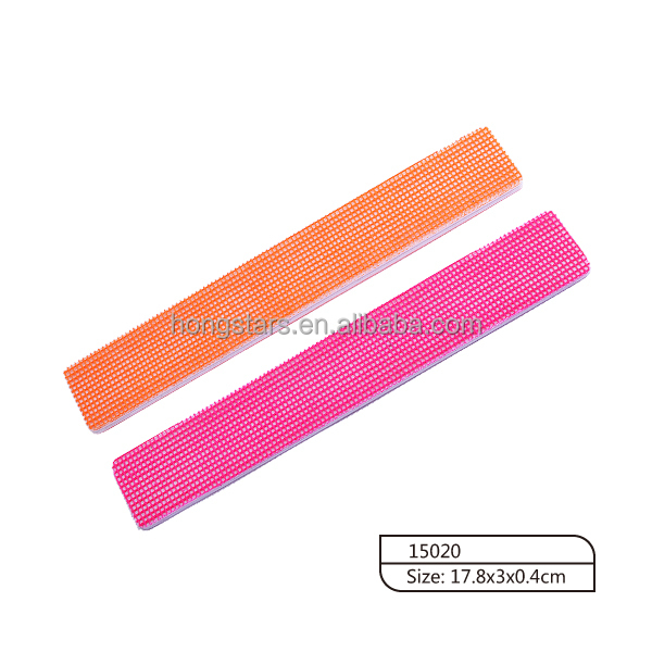 Professional Mini Matchbox Nail Files